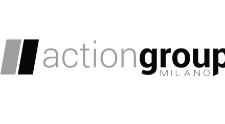 Action Group: Strumenti e tecnologie innovative per l'edilizia