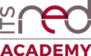CORSO ITS RED ACADEMY PER GREEN MANAGER