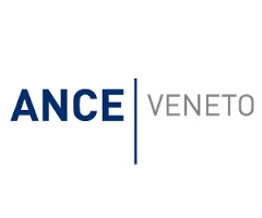 Ance Veneto – Construction Conference 2018