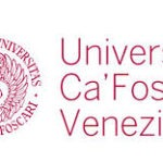"Università Cà Foscari – IUAV ""The future of Valuation"" 13 dicembre 2019 ore 10.00"