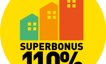 Superbonus 110% il cappotto interno all'appartamento