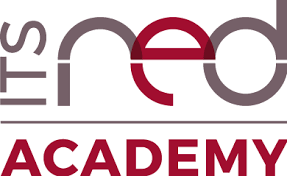 ITS RED Academy – Corso Contract Manager