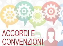 Accordo Collegio Geometri e Consiglio Notarile di Venezia