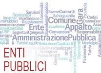 Comune di Caserta – Avviso Pubblico n. 22 del 06/02/2018
