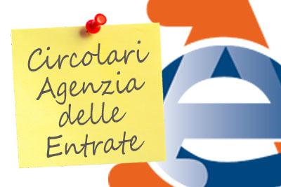 Riapertura dei servizi di ispezione cartacea – S.P.I. Venezia e Chioggia