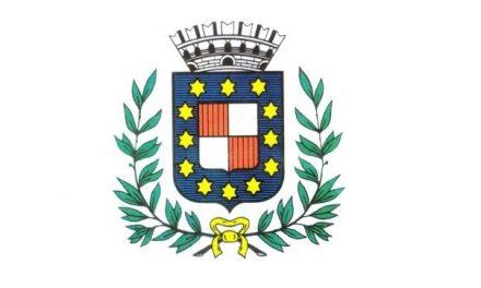 COMUNE DI DOLO – AVVISO PUBBLICO PER INCONTRO FORMATIVO DI PRESENTAZIONE DEL PORTALE ON-LINE DELLE PRATICHE EDILIZIE (S.U.E.)