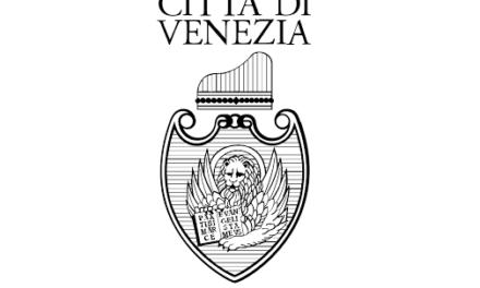 Comune di Venezia: modifica orario di ricevimento ufficio rilascio unico del settore sportello unico edilizia