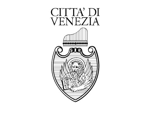 Comune di Venezia – Abaco degli Interventi
