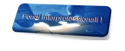 Sondaggio on line – Manifestazione d'interesse accesso ai Fondi Interprofessionali per la formazione gratuita
