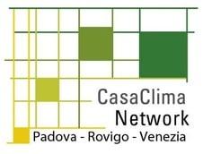 """CasaClima Network – Convegno """"Comfort estivo ed efficienza energetica"""""""