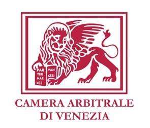 """Camera Arbitrale di Venezia – """"Gli operatori del mercato"""" 11 maggio 2018"""
