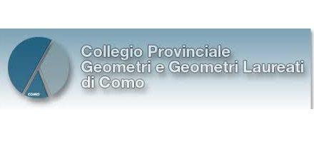 Collegio Geometri e GL di Como – Rivista Il triangolo 1/2018
