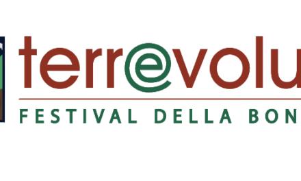Terre Evolute – Festival della Bonifica 24-26 maggio 2018