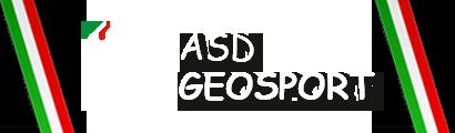 Geosport – Campionato italiano di ciclismo
