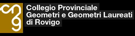 Collegio Geometri Rovigo – Corso Detrazioni Fiscali 25.10.2018