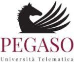 Circolare prot. 2709 – Università Pegaso A.A. 2018-2019 Raccolta Immatricolazioni