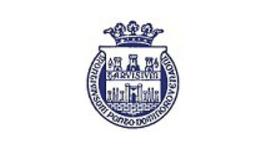 Rivista del Collegio Geometri di Treviso – Il Foglio Settembre 2018