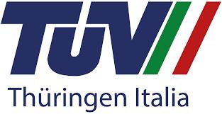 Certificazione delle persone – Convenzione TÜV Thüringen Italia e Collegio