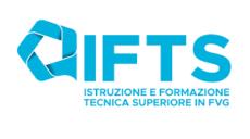 ENAIP Friuli Venezia Giulia – Corso Finanziato IFTS TECNICHE INNOVATIVE PER L'EDILIZIA