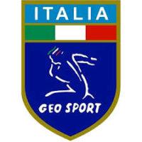 Geosport 12° Campionato Italiano di MARATONA Geometri – Rimini (RI) 31 Marzo 2019