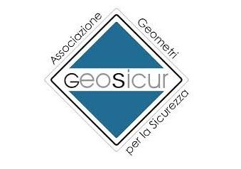 Iscrizione gratuita all'Associazione Nazionale GEOSICUR 2020