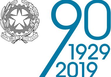 CNGeGL Circolare prot 7100 – Esame REV sessione autunno 2019