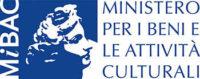 Elenco degli operatori economici per i lavori e servizi di architettura e ingegneria concernenti i beni culturali
