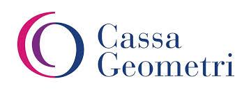 Cassa Geometri – Adempimenti contributivi e dichiarativi 2021