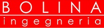 Offerta di lavoro BOLINA INGEGNERIA S.R.L.