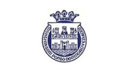 Rivista del Collegio Geometri di Treviso – Il Foglio Settembre 2019