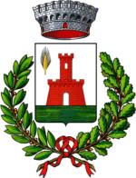 Comune di Fossalta di Portogruaro: attivazione Sportello Unico dell'Edilizia 01/01/2020