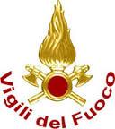 Comando Provinviale Vigili del Fuoco VENEZIA – Nuovo orario ufficio