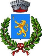 Comune di Martellago: incontro di presentazione del Regolamento Edilizio