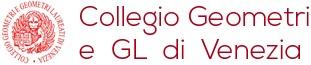 Collegio dei Geometri e Geometri Laureati di Venezia