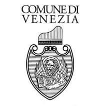 Comune di Venezia – SUAP – Dichiarazioni di rispondenza dell'impianto alla regola dell'arte
