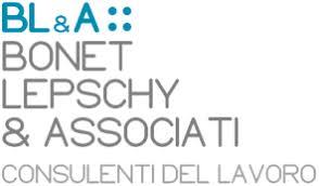 Studio Bonete Lepschy & Associati – Circolare 4/2019