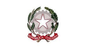 Decreto Presidenza Consiglio dei Ministri 01.04.2020