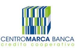 Convenzione Centromarca Banca