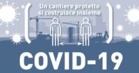 Vademecum Gestione Cantieri Fase 2 Covid-19
