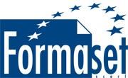 Formazione gratuita riservata alle professioniste mediante il Fondo Sociale Europeo