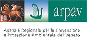 Invito alla giornata per la trasparenza ARPAV ASCOLTA IL TERRITORIODipartimento Provinciale di Venezia 30 Settembre 2020