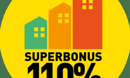 Superbonus 110%: pubblicate le Check List per il visto di conformita'