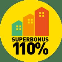 Superbonus 110% il cappotto interno all'appartamento