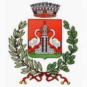 Comune di Portogruaro – Avviso Pubblico per la nomina dei componenti della Commissione Locale per il paesaggio