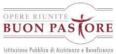 Opere Riunite Buon Pastore: avviso pubblico per la concessione in locazione di un'unità immobiliare