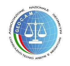 """Formazione GEOCAM: """"Corso Base Mediatori"""""""