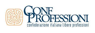 Bonus professionisti: il rapporto confprofessioni boom di domande ad aprile 2020