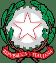 Tribunale di Venezia – Circolare in materia di custodia giudiziaria ex L. n. 8/2020 (di riforma dell'art. 560 c.p.c.)