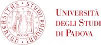 Università di Padova – Avviso di selezione pubblica