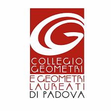 Collegio Geometri di Padova – Progetto Formativo Geometra 110%